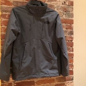 Men's the North Face Jacket Coat Size Small
